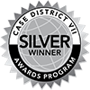Case District VII Awards Program Silver Winner