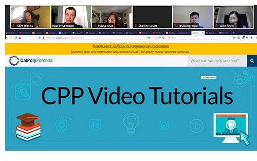 CPP Video Tutorials
